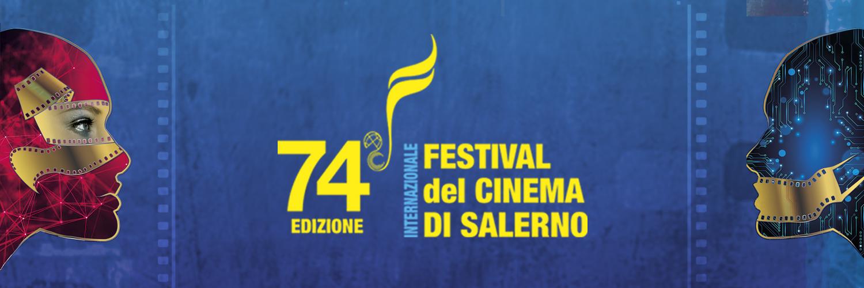 Festival Internazionale del Cinema